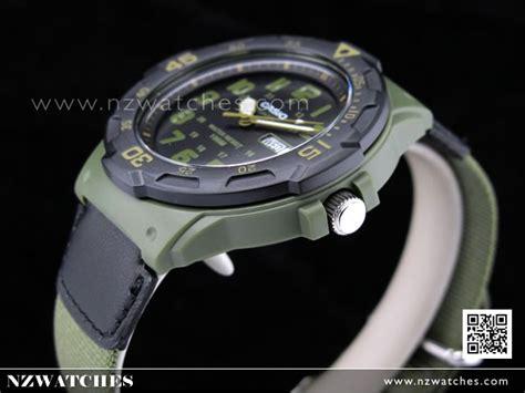 Casio Mrw 200hb 1bv Original reloj casio mrw 200hb 1bv