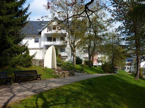 haus am kurpark sauerland ferienwohnung am kurpark typ b sauerland willigen