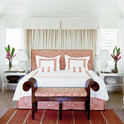 Caribbean Bedroom Decor by 17 Best Images About Caribbean Style Home Decorating Ideas