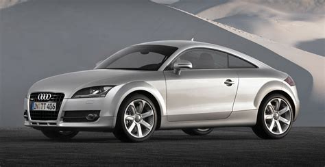 better tt audi tt coup 233 photos 3 on better parts ltd