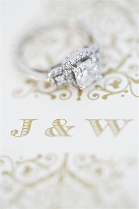 engagement rings littman jewelers vintage inspired