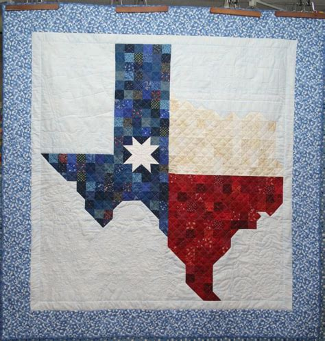 quilt pattern texas star texas star quilt pattern free the quilting queen online