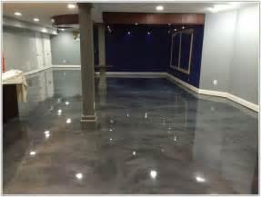 epoxy paint for basement epoxy basement floor paint home design
