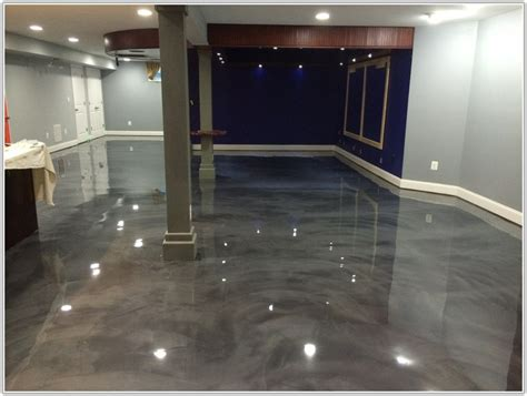 cost to epoxy basement floor epoxy flooring basement cost 28 images best cement floor paint ideas home painting ideas