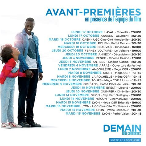 film streaming demain tout commence demain tout commence streaming cara membaca alquran