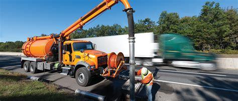 volvo truck dealer portal 100 volvo truck dealer portal trucks dealer site