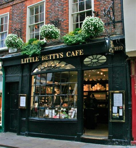 best tea rooms in york 17 best images about tea rooms on and tea houses