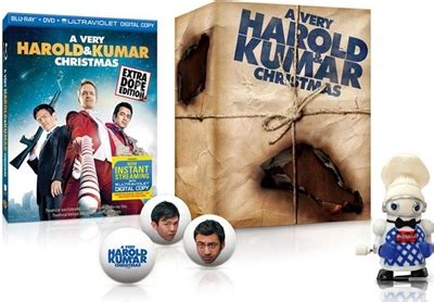 Bd Ps4 Pes2018 Exclusive Edition Reg 2 a harold and kumar extended limited edition bd dvd digital copy exclusive