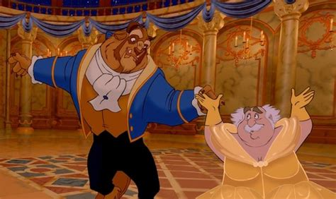 maurice e la bestia and the beast images maurice and the beast hd