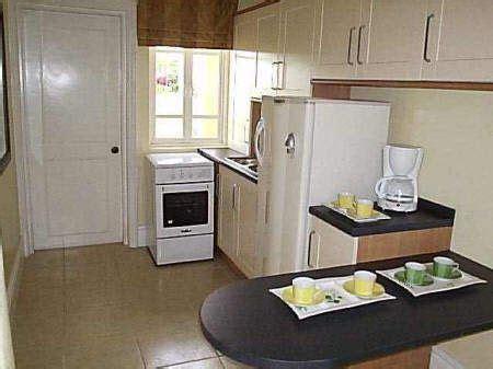 small kitchen design philippines  kitchen dahab