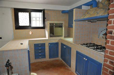 Pitturare I Mobili by Pitturare I Mobili Della Cucina So07 187 Regardsdefemmes