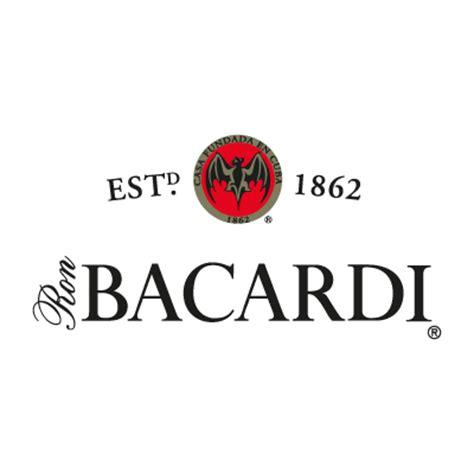 bacardi logo vector bacardi limited logo vector logo bacardi limited download