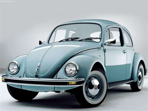 first volkswagen ever made slug bugs pt cruisers i am juju