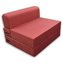sofa kam bad digitalstudiosweb com