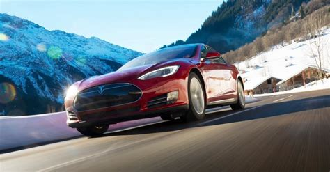 tesla charging stations canada tesla makes inroads in canada with new dealerships and