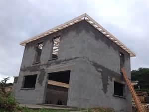 maison contemporaine archives vi2a construction ma 238 tre d