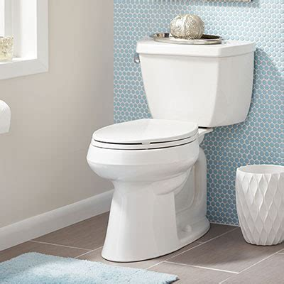 bathroom toilets toilets toilet seats bidets the home depot