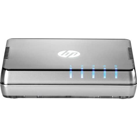 kouta chat pro 10gb hp 1405 5g v2 5 port gigabit ethernet switch j9792a aba b h