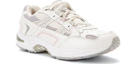 best shoes for wide flat best shoes for wide flat