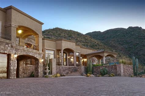 Luxury Homes Tucson Az Luxury Homes Tucson Az Tucson Az Luxury Real Estate Tucson Az Luxury Real Estate Tucson