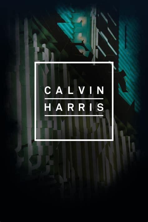 Kaos Calvin Harris Logo On Grey las vegas bachelor packages bachelor vegas