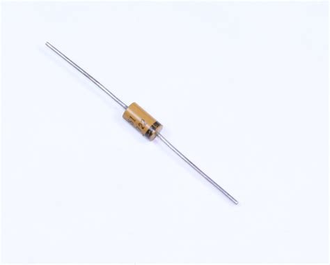 define suppression diode suppressor capacitor function 28 images quality noise suppression capacitors buy from 717