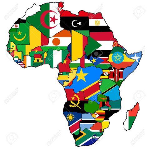 Sul Pasport Transparant dette classement des pays d afrique les plus endett 233 s