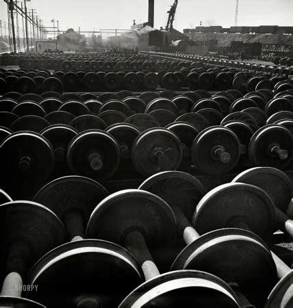 delano buick tires delano vintage photos
