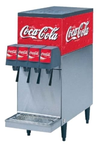 Countertop Soda by Coca Cola Timeline Timetoast Timelines
