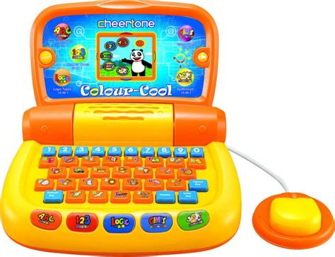 speelgoed computer english learning toys multifunctional mini computers of