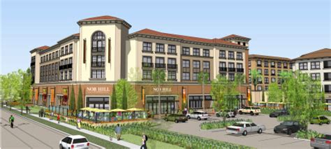 hill foods hill ca irvine company set to welcome nob hill foods to