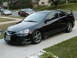 2003 acura rsx pictures information and specs auto