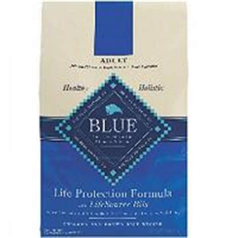 blue buffalo puppy food reviews blue buffalo protection food shespeaks reviews