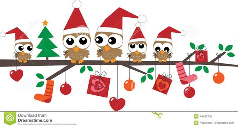 Merry Christmas Happy Holidays Stock Vector - Illustration ... Free Holiday Banner Clip Art