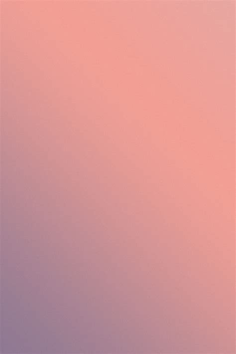 peach color peach color iphone wallpaper retina iphone wallpapers