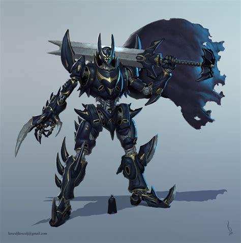 Wallpaper Batman Robot | batman super robot mech by testosteronman on deviantart