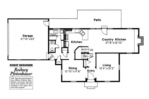 colonial house plans clairmont 10 041 associated designs colonial floor plans 28 images colonial house plans