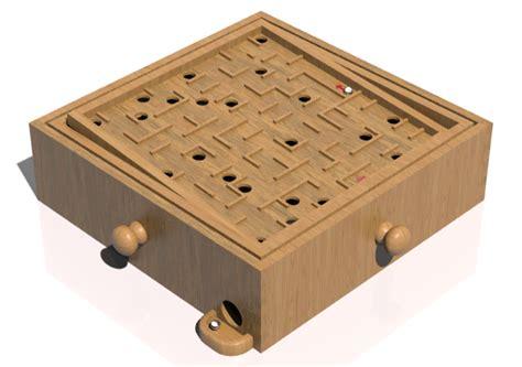 il labirinto gioco da tavolo giochi da tavolo labirinto acca software