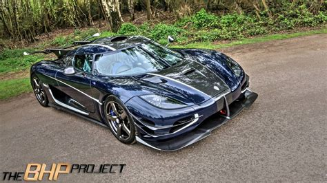 koenigsegg one 1 blue blue carbon koenigsegg one 1 photoshoot gtspirit
