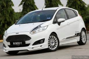 driven ford 1 0 ecoboost of all trades