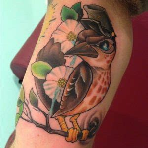best tattoo artist in florida best artists in jacksonville fl top 25 shops