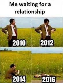 Funny Joke Memes - best 25 single jokes ideas on pinterest dating memes
