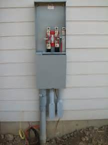 400 amp meter base wiring diagram 400 free engine image for user manual