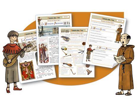 0043045138 la lecture musicale par l education histoire des arts bout de gomme