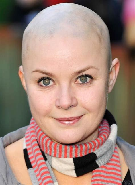 bald women head shave haircuts 17 best images about bald and beautiful on pinterest