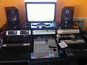 home studio setup mini home recording studio setup www imgkid the