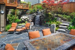 Patio Definition Using Pavers To Define Your Outdoor Living Space