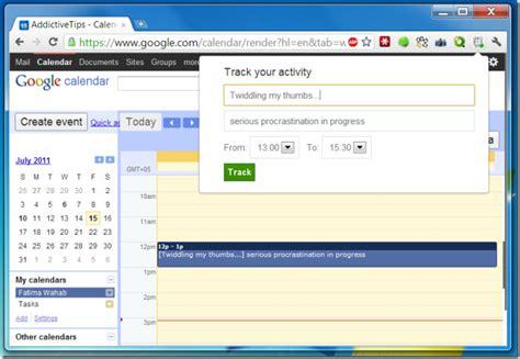 Calendar Print Extension Calendar Extension Chrome Calendar Template 2016