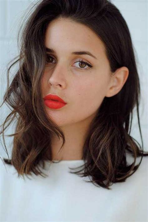 hairstyles 2017 brunette 20 brunette bob hairstyles bob hairstyles 2017 short