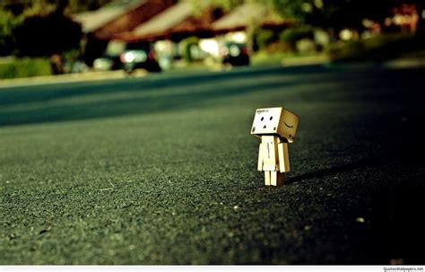 alone wallpaper hd desktop feeling alone hd wallpapers desktop collection hd